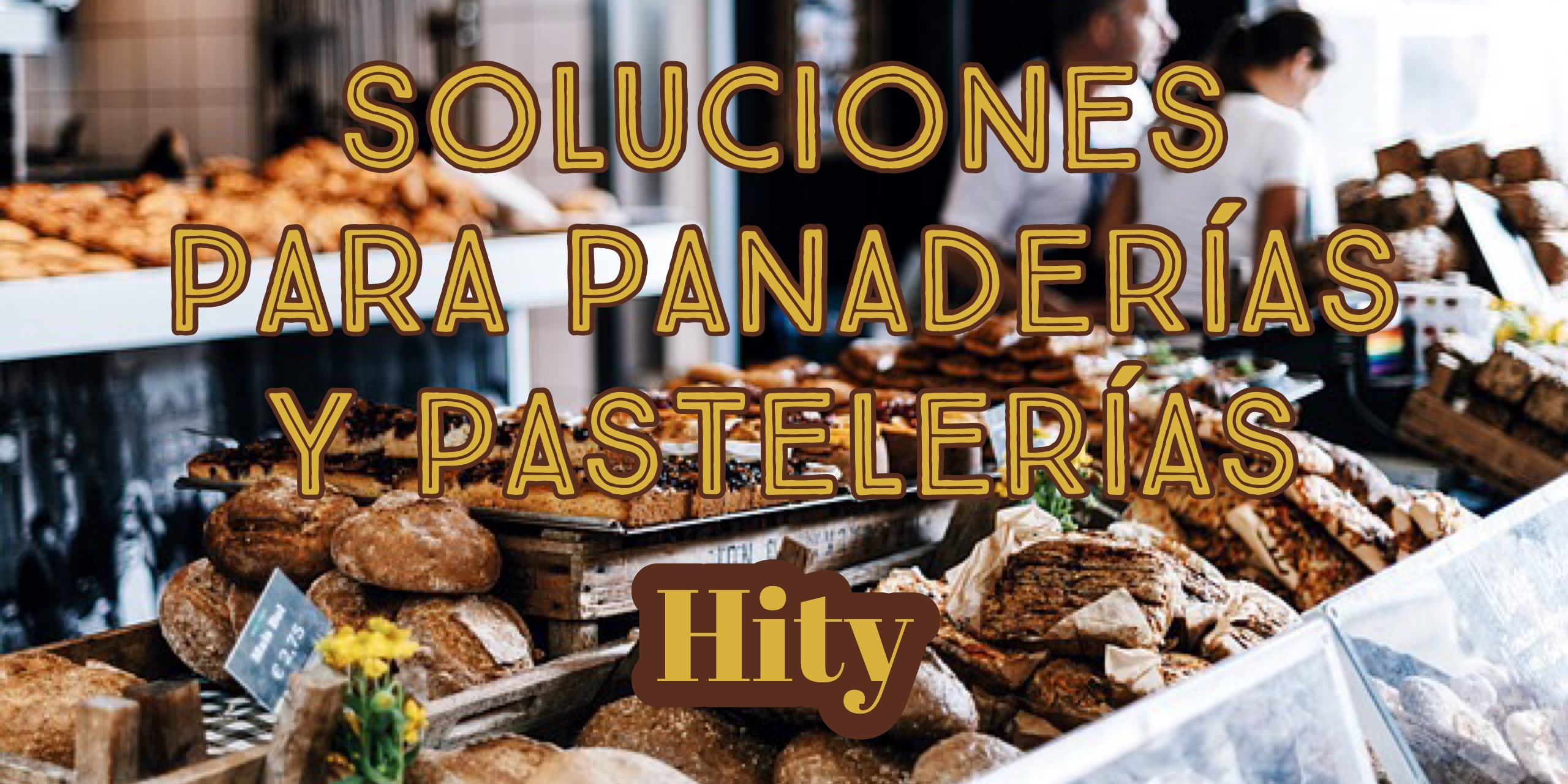 http://hity.es/wp-content/uploads/2018/11/panaderia.jpg